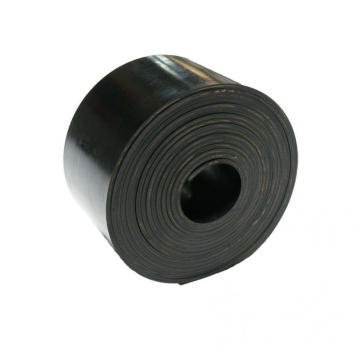 Rubber Oil Resistant Conveyor Belt